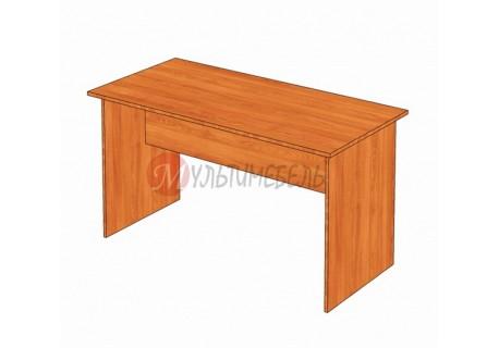 Стол для совещаний офисный