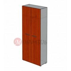 Шкаф для одежды М-901