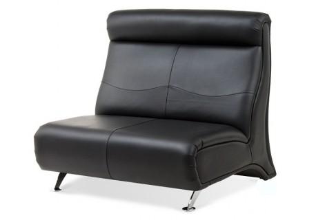 Офисный двухместный диван Omega-2