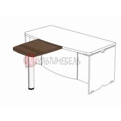 Стол приставной VD 06.7