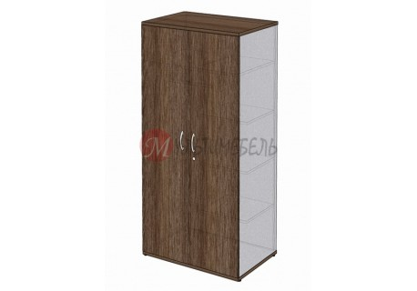 Шкаф гардеробный MOS-090