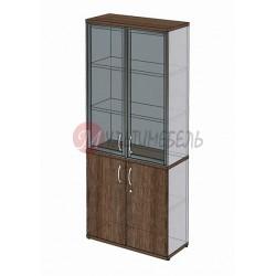 Шкаф для документов MM5-028
