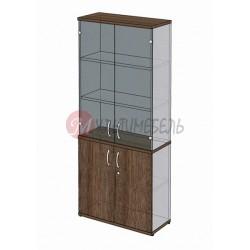 Шкаф для документов MM5-026
