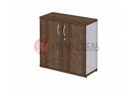 Шкаф для документов MM2-022