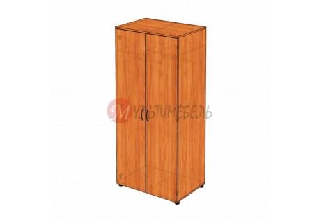 Шкаф для одежды Maxi07P