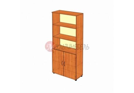 Шкаф для документов Maxi05.2