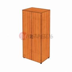 Шкаф гардеробный из ДСП Maxi07