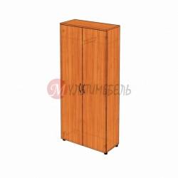 Шкаф для одежды из ДСП Maxi09