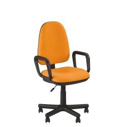 Офисное кресло для персонала Grand GTP ergo