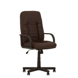 Кожаное кресло для руководителя Tango
