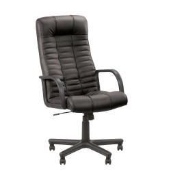 Кресло руководителя Atlant