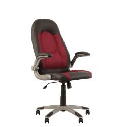 Офисное кресло Rider CH