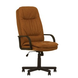 Кресло руководителя Helios