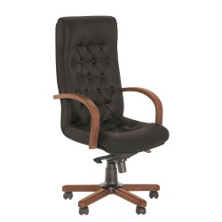 Кресло руководителя Fidel Lux Extra
