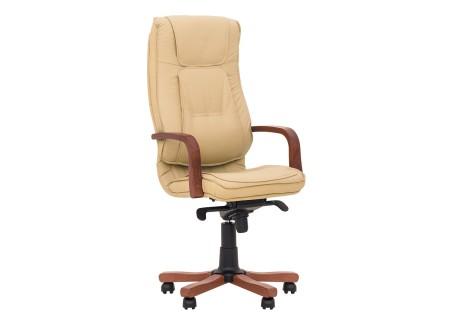 Кресло руководителя Texas Extra