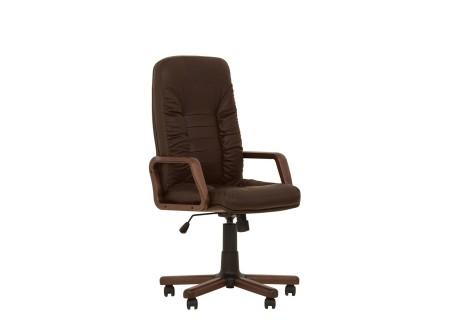 Кожаное кресло Tango Extra