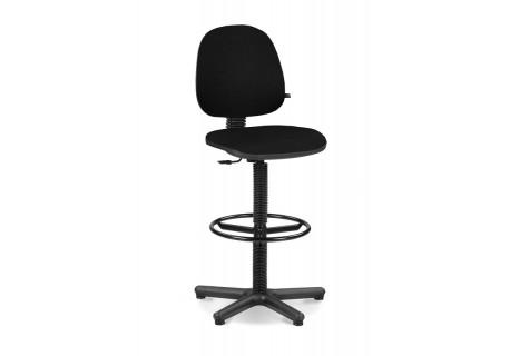 Офисный стул REGAL GTS ring base stopki