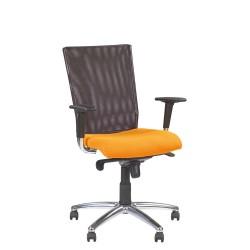 Компьютерное кресло Evolution R OH/5 ZT