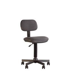 Компьютерный стул Logica GTS
