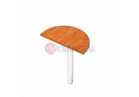 Приставка к столу Мaxi33 400х680х750мм