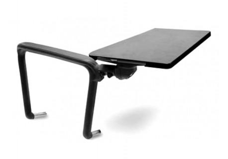 Cтолик конференционный для стула ISO