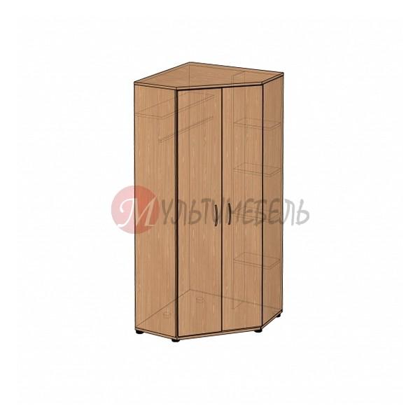 Шкаф для одежды  б/у