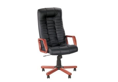 Кресло руководителя Atlant Extra