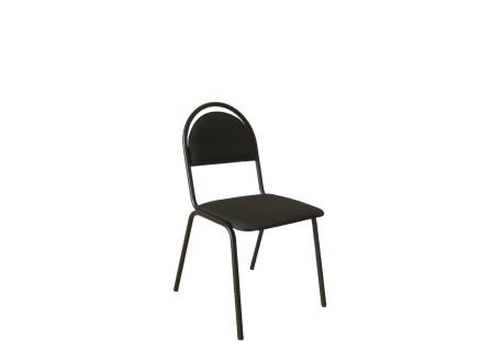 Офисный стул Seven Blac