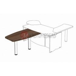 Стол приставной VD 07.13