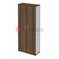 Шкаф гардеробный MOS-090-3