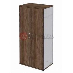 Шкаф гардеробный MOS-090-2