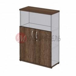 Шкаф для документов MM3-023