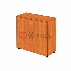Шкаф офисный Maxi01.1
