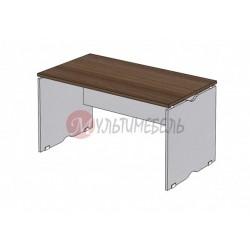Стол прямоугольный MA1-1400х760х750 картинка