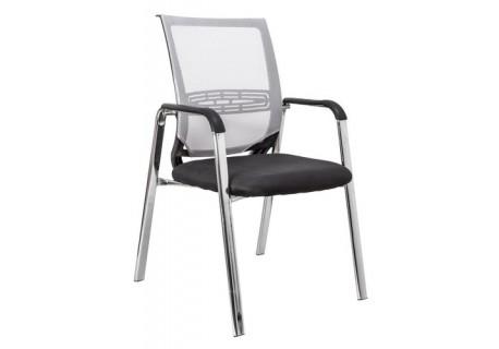 Офисный стул Маркус