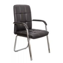 Офисный стул Пикассо