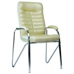 Кресло Orion mini ST Everprof