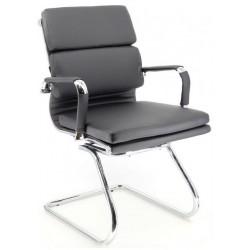 Конференц кресло Kraft LB CF Everprof