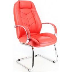 Кресло Drift LUX CF Everprof