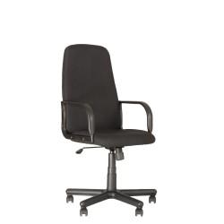 Офисное кресло руководителя Diplomat