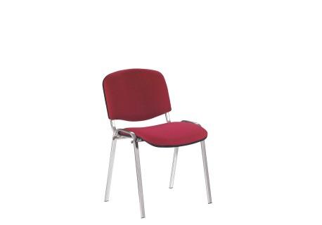 Офисный стул ISO Chrome