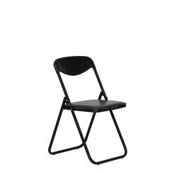 Раскладной стул Jack Black