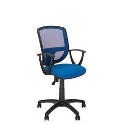 Офисное кресло Betta