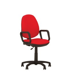 Офисный стул Comfort GTP