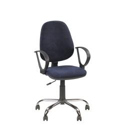 Офисное кресло для персонала GALANT GTP chrome