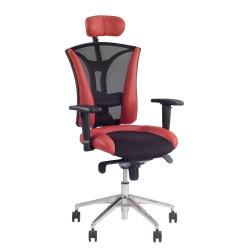 Компьютерное кресло Pilot R HR OH/5 LE
