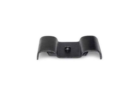 Кронштейн-скобы для соединения стульев ISO между собой