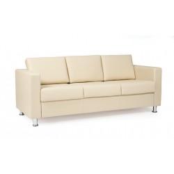 Офисный диван HEMING-3