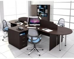 Антик мебель для персонала