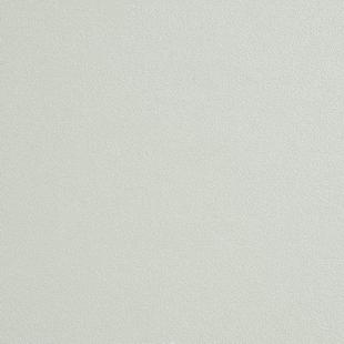 Каркас серый